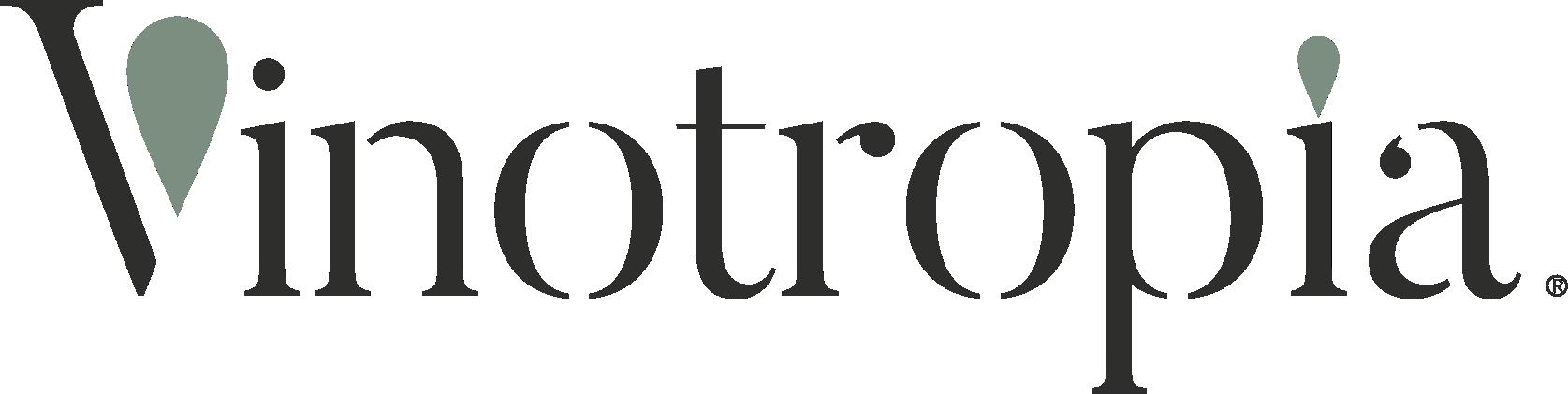 Vinotropia