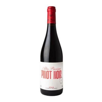 Alta Pavina Pinot Noir