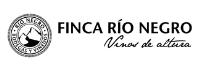 Finca Río Negro