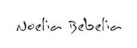 Noelia Bebelia logo