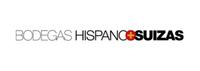 Bodegas Hispano + Suizas