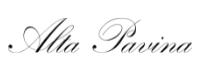 logo Alta Pavina