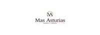 Bodegas y viñedos Mas Asturias